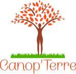 logo_canopterre_cmjn