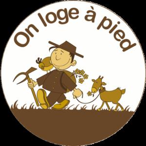 logo_olap
