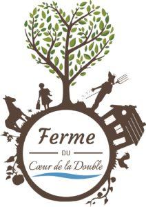 logo-ferme-coeur-double-30